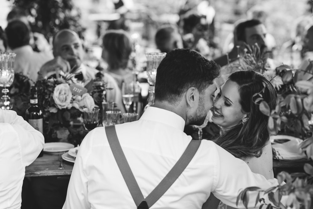 Wedding_Photographer_in_Tuscany_Italy-039.jpg