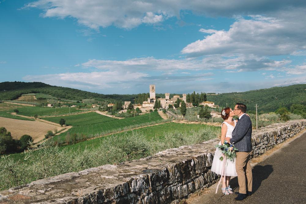 Wedding_Photographer_in_Tuscany_Italy-041.jpg