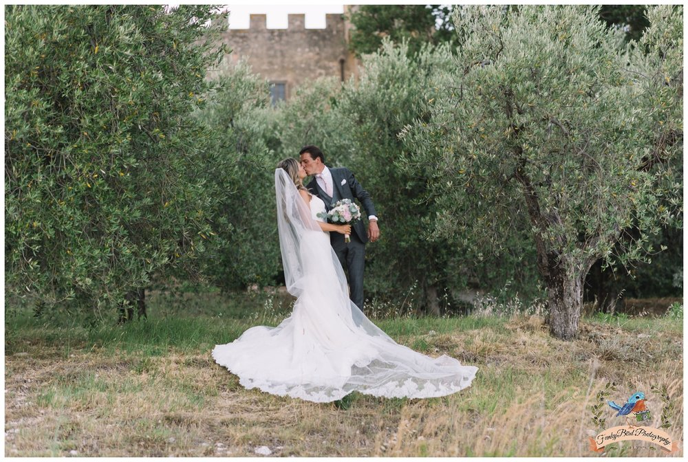 Wedding_Photographer_Tuscany_Florence_Italy_48.jpg