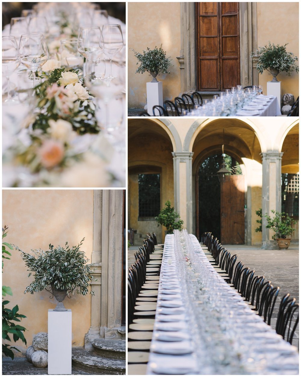 Wedding_Photographer_Tuscany_Italy_0052.jpg