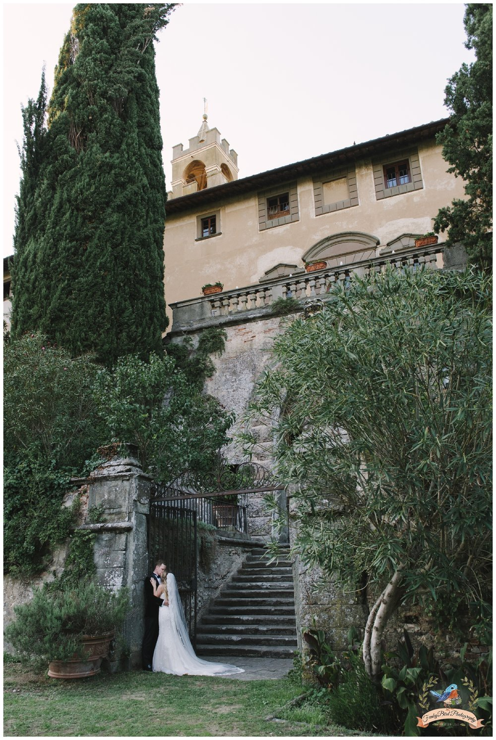 Wedding_Photographer_Tuscany_Italy_0062.jpg