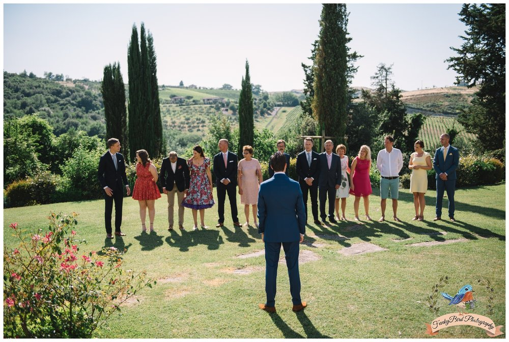 Wedding_Photographer_Tuscany_Italy_0009.jpg