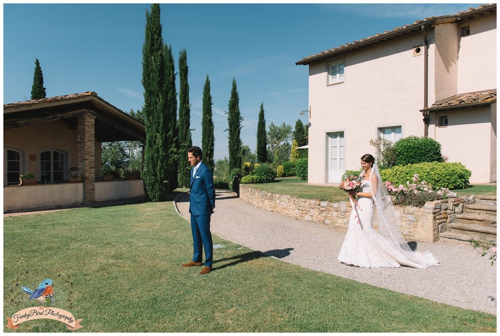 Wedding_Photographer_Tuscany_Italy_0010.jpg