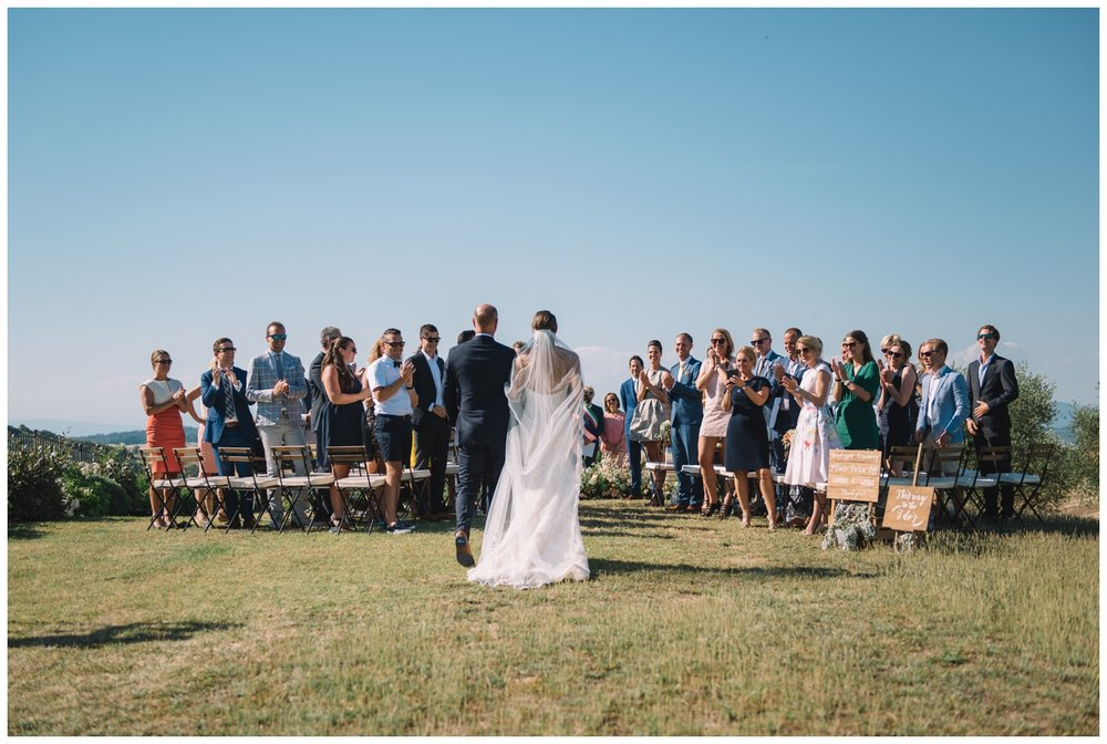 Wedding_Photographer_Tuscany_Italy_0014.jpg