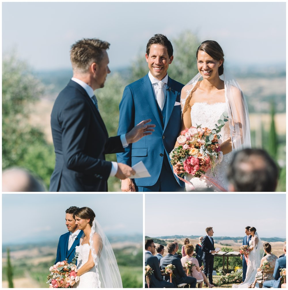 Wedding_Photographer_Tuscany_Italy_0017.jpg