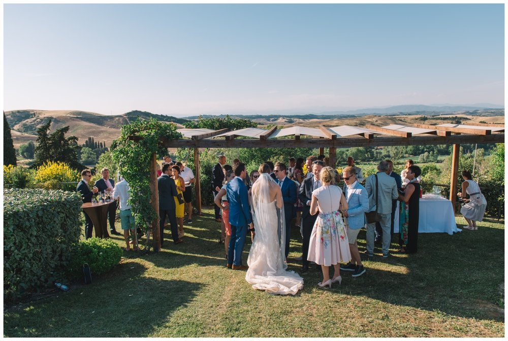 Wedding_Photographer_Tuscany_Italy_0024.jpg