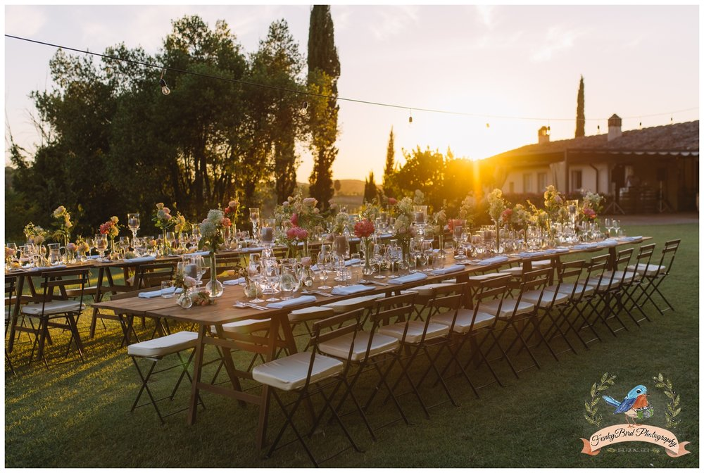 Wedding Photographer in Tuscany, Wedding Photographer in Florence, Wedding Photographer Siena, Italian Wedding Photographer, Wedding in Tuscany, Wedding in Florence, Wedding in Italy, Wedding Decoration Tuscany