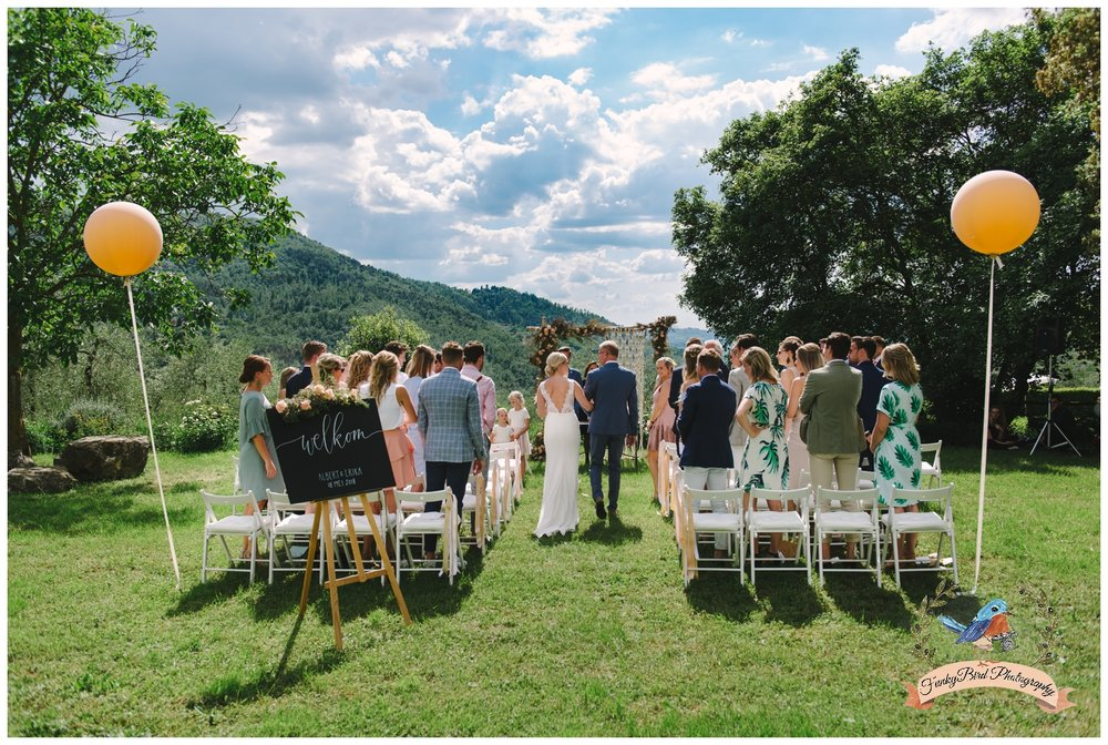 Wedding Photographer Tuscany, Wedding Photographer Florence, Wedding Photographer Siena, Wedding Photographer Italy, Bruids Fotograaf, Trouwen in Toscane, Trouw Fotograaf