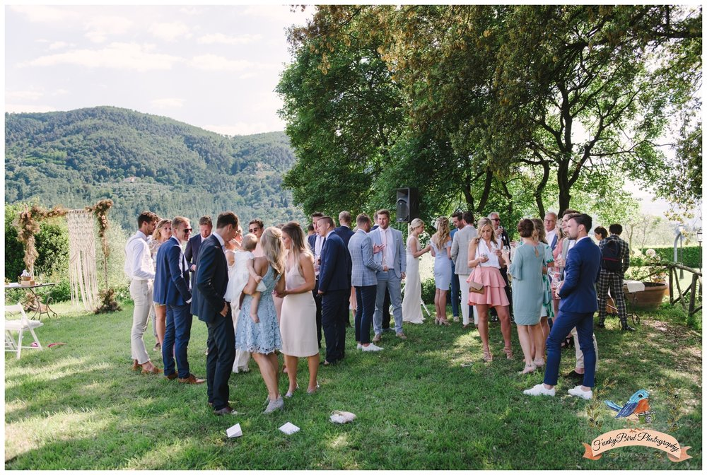 Wedding_Photographer_Tuscany_Italy_0067.jpg