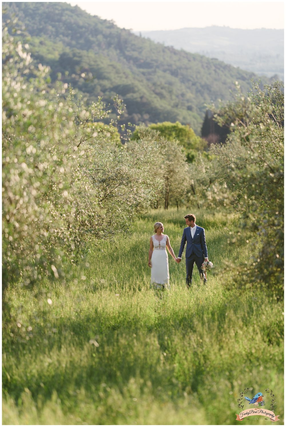 Wedding Photographer Tuscany, Wedding Photographer Florence, Wedding Photographer Siena, Wedding Photographer Italy, Bruids Fotograaf, Trouwen in Toscane, Trouw Fotograaf, Borgo i Vicelli