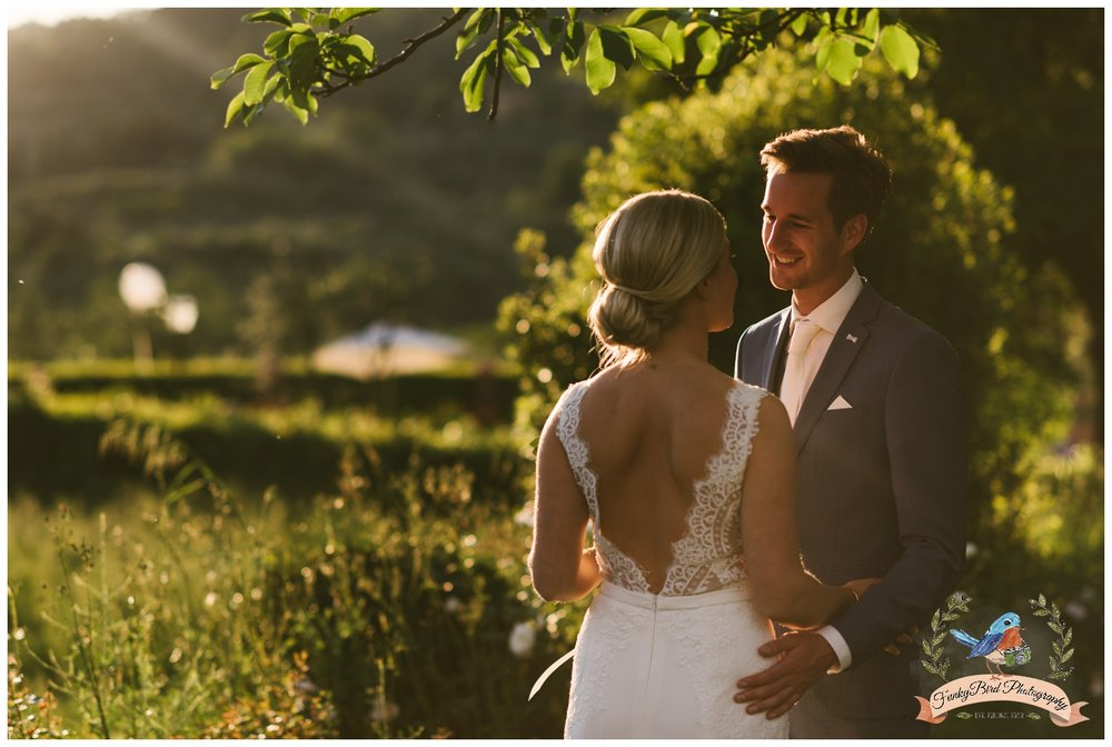 Wedding_Photographer_Tuscany_Italy_0090.jpg