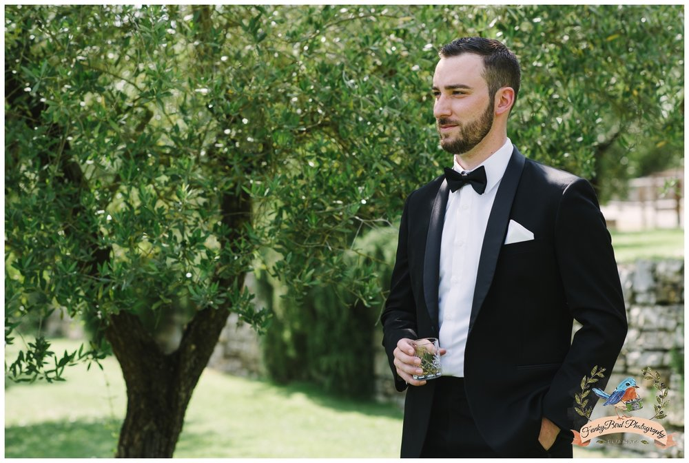 Wedding_Photographer_Tuscany_Italy_002.jpg