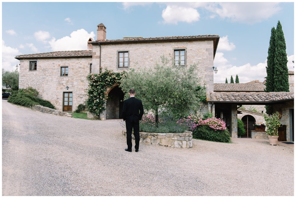 Wedding_Photographer_Tuscany_Italy_006.jpg