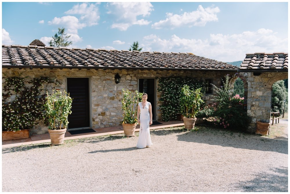 Wedding_Photographer_Tuscany_Italy_0007.jpg