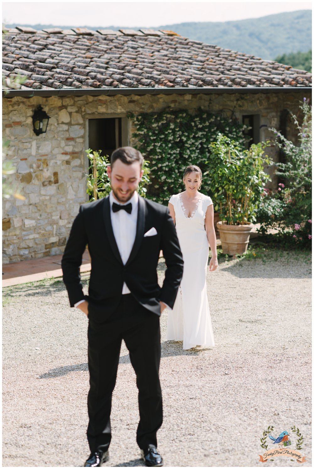 Wedding_Photographer_Tuscany_Italy_0008.jpg