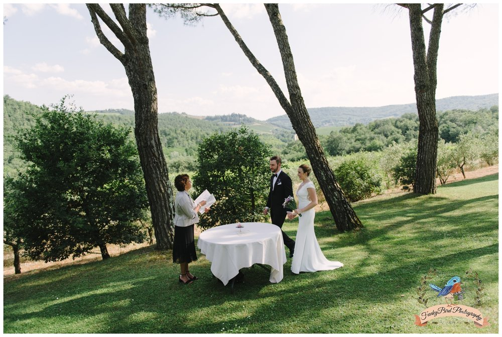 Wedding_Photographer_Tuscany_Italy_0016.jpg