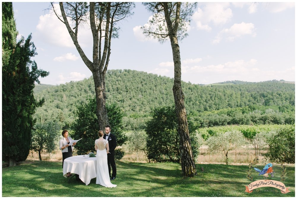 Wedding_Photographer_Tuscany_Italy_0019.jpg