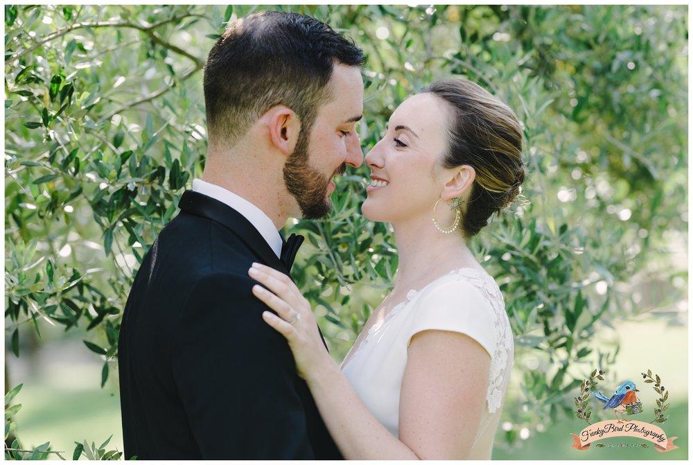bruidsfotograaf amsterdam,