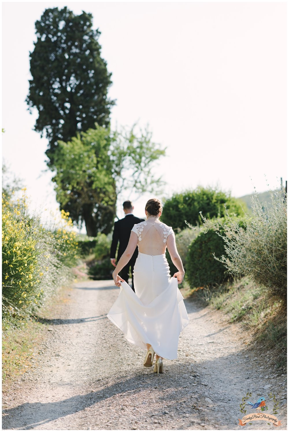 Best Wedding Photographer in Florence