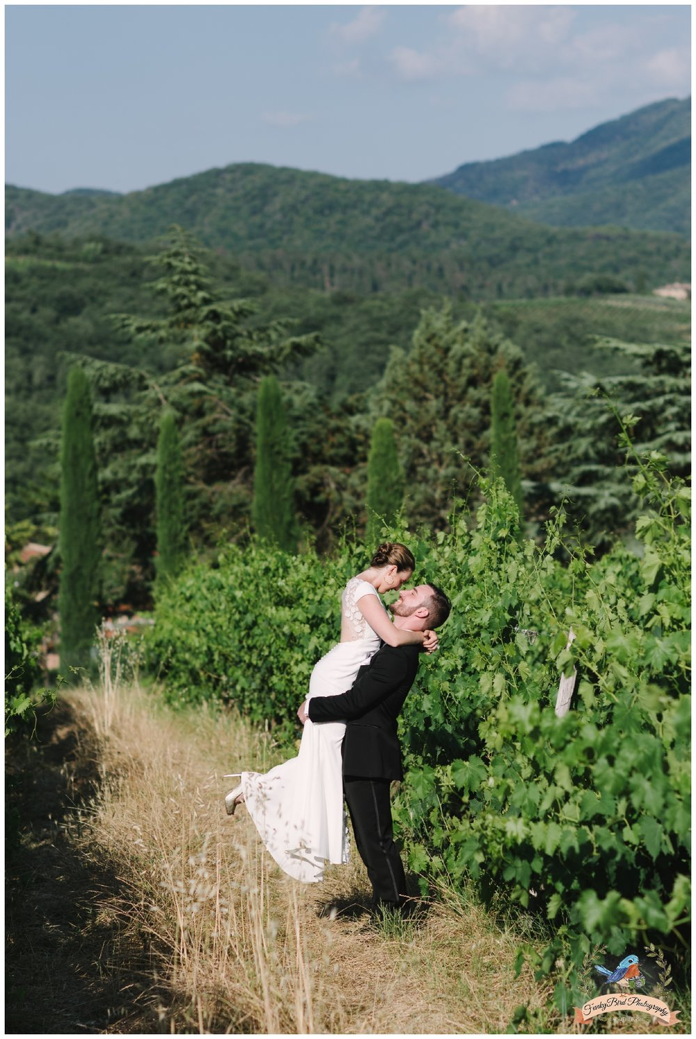 Best Wedding Photographer Tuscany