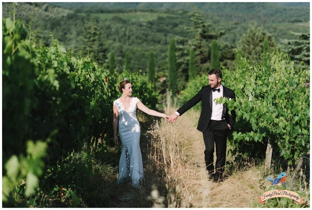 Wedding_Photographer_Tuscany_Italy_0044.jpg