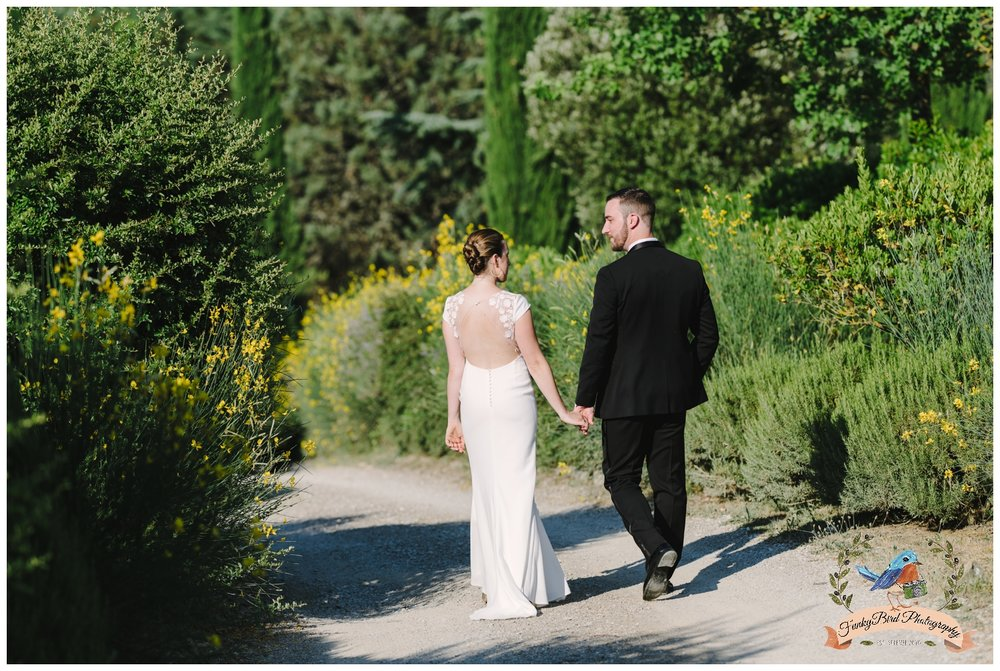 Wedding_Photographer_Tuscany_Italy_0047.jpg