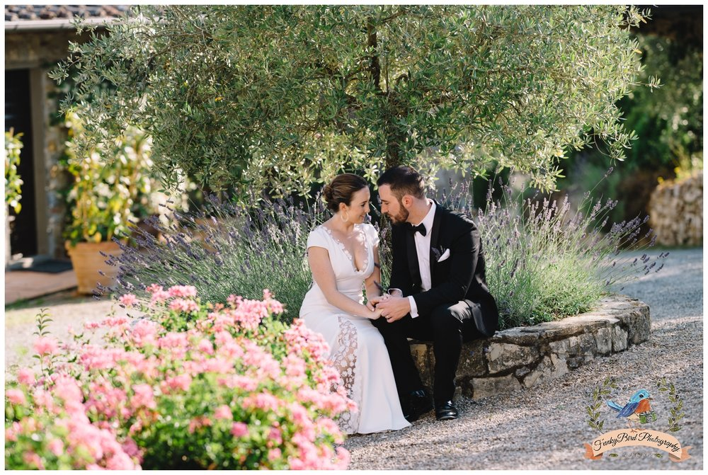 Wedding_Photographer_Tuscany_Italy_0054.jpg