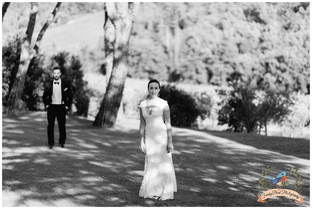 Wedding_Photographer_Tuscany_Italy_0059.jpg