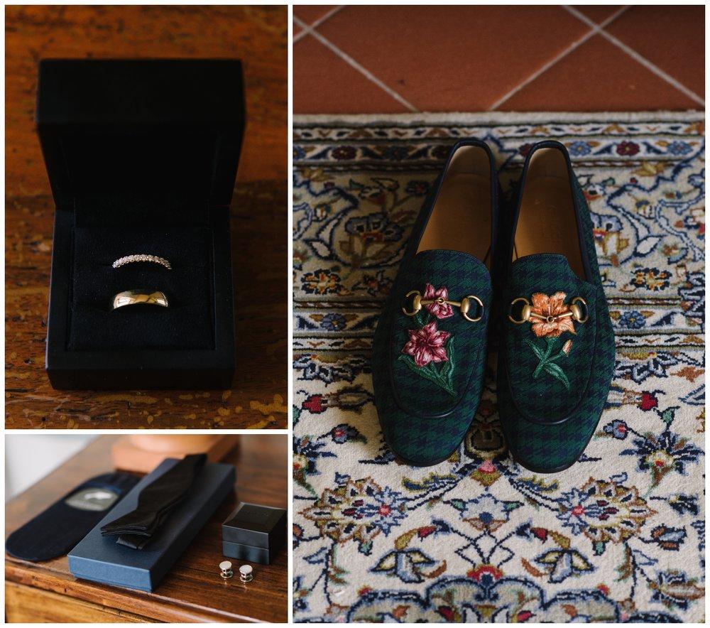 Wedding_Photographer_Tuscany_Bryllupsfotograf_0003.jpg