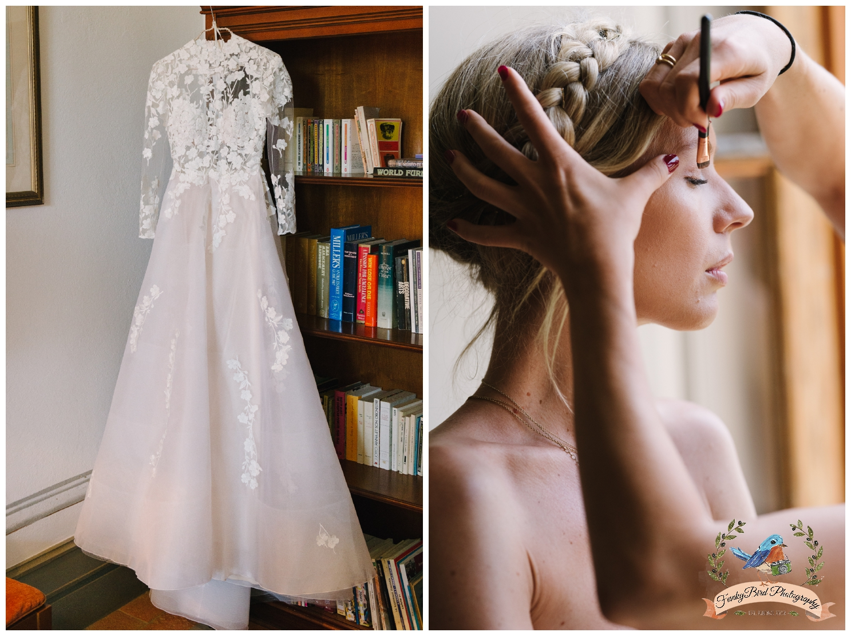 093715f5 Tuscany Wedding Photographer , Wedding in Tuscany , Wedding in Florence ,  Bruidsfotograaf , Trouwen in