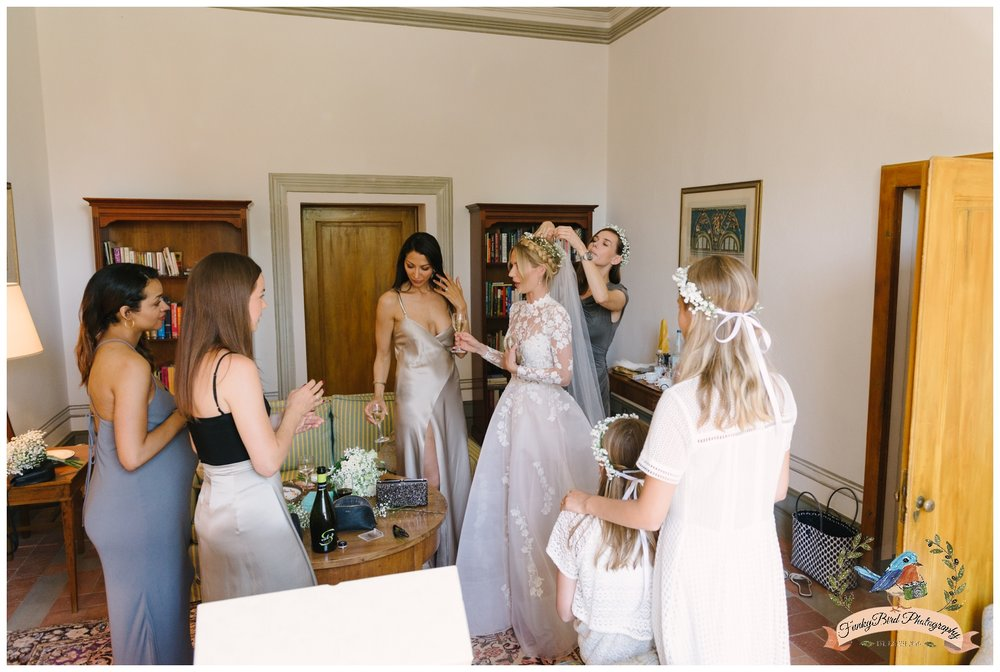Wedding_Photographer_Tuscany_Bryllupsfotograf_0017.jpg