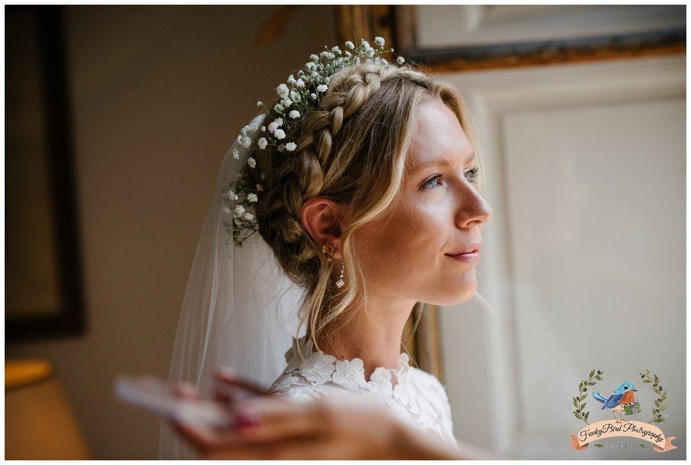 Wedding_Photographer_Tuscany_Bryllupsfotograf_0018.jpg