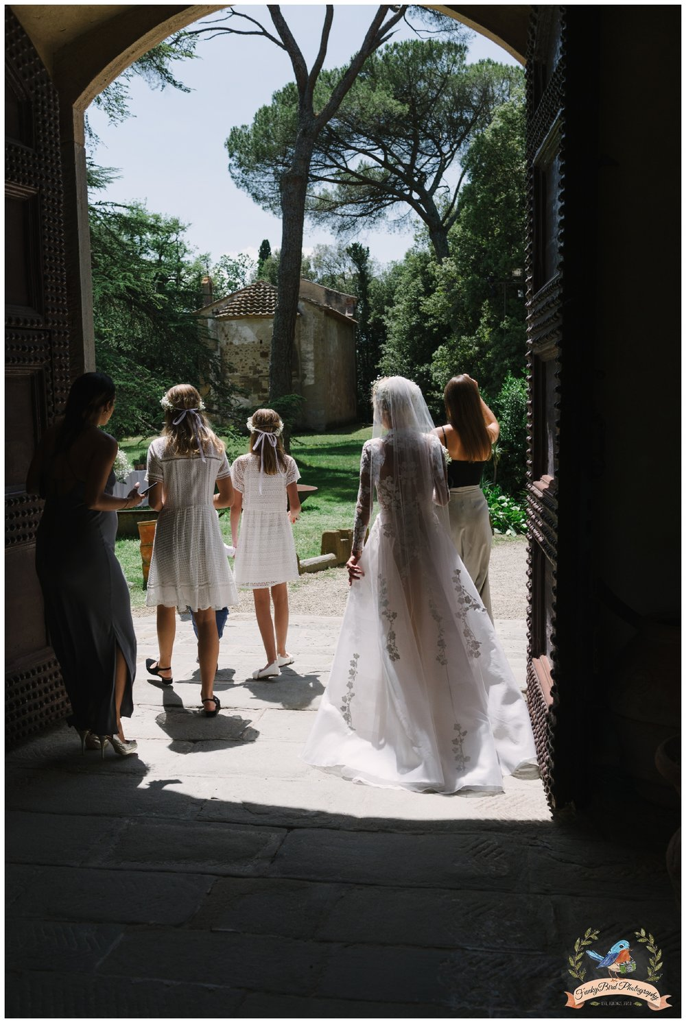 Wedding_Photographer_Tuscany_Bryllupsfotograf_0020.jpg