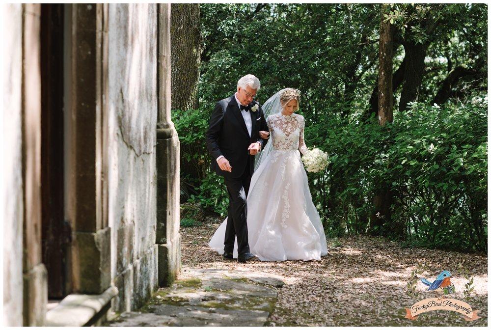 Wedding_Photographer_Tuscany_Bryllupsfotograf_0024.jpg