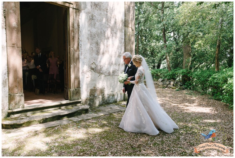 Wedding_Photographer_Tuscany_Bryllupsfotograf_0026.jpg
