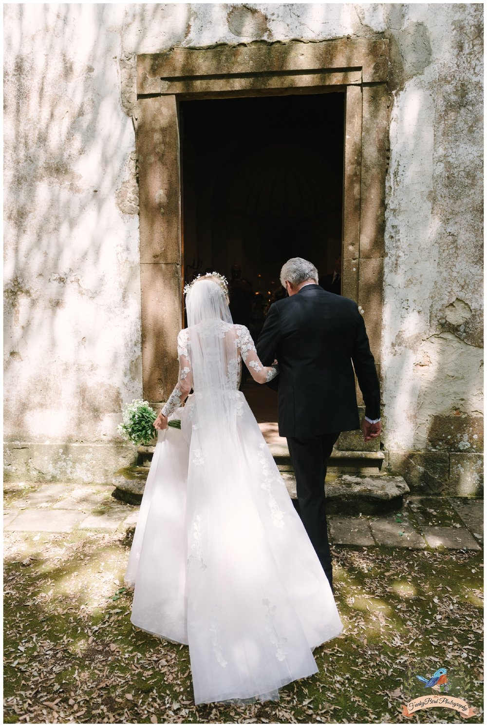 Wedding_Photographer_Tuscany_Bryllupsfotograf_0027.jpg
