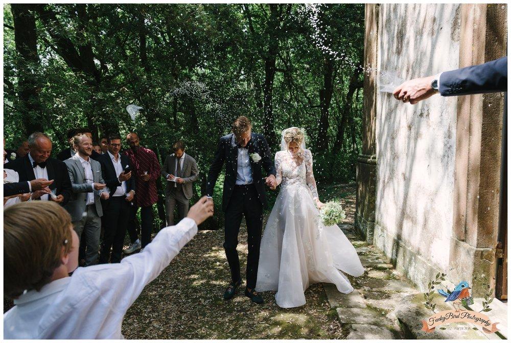 Wedding_Photographer_Tuscany_Bryllupsfotograf_0046.jpg