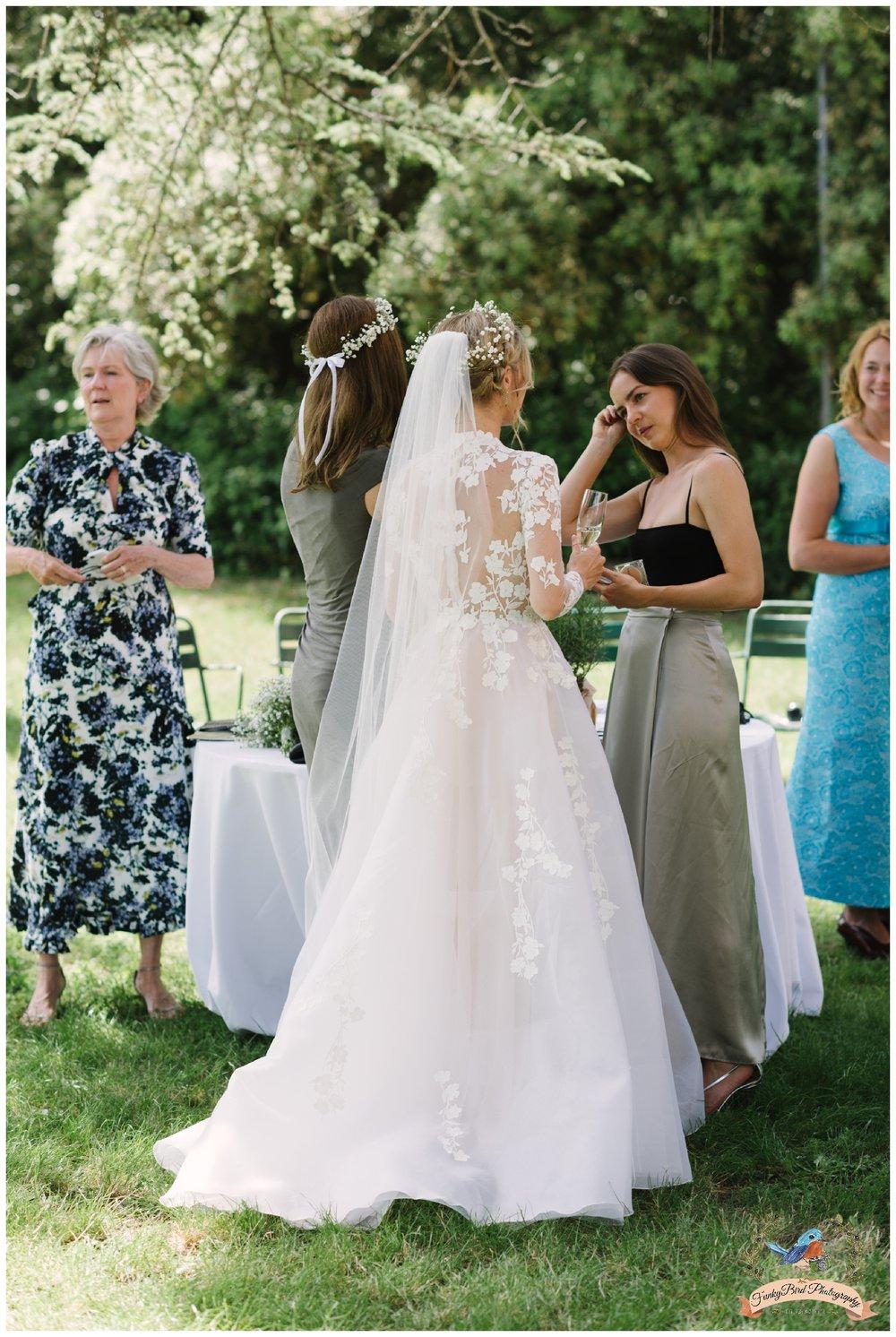 Wedding_Photographer_Tuscany_Bryllupsfotograf_0049.jpg
