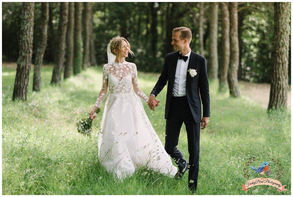 Wedding_Photographer_Tuscany_Bryllupsfotograf_0054.jpg
