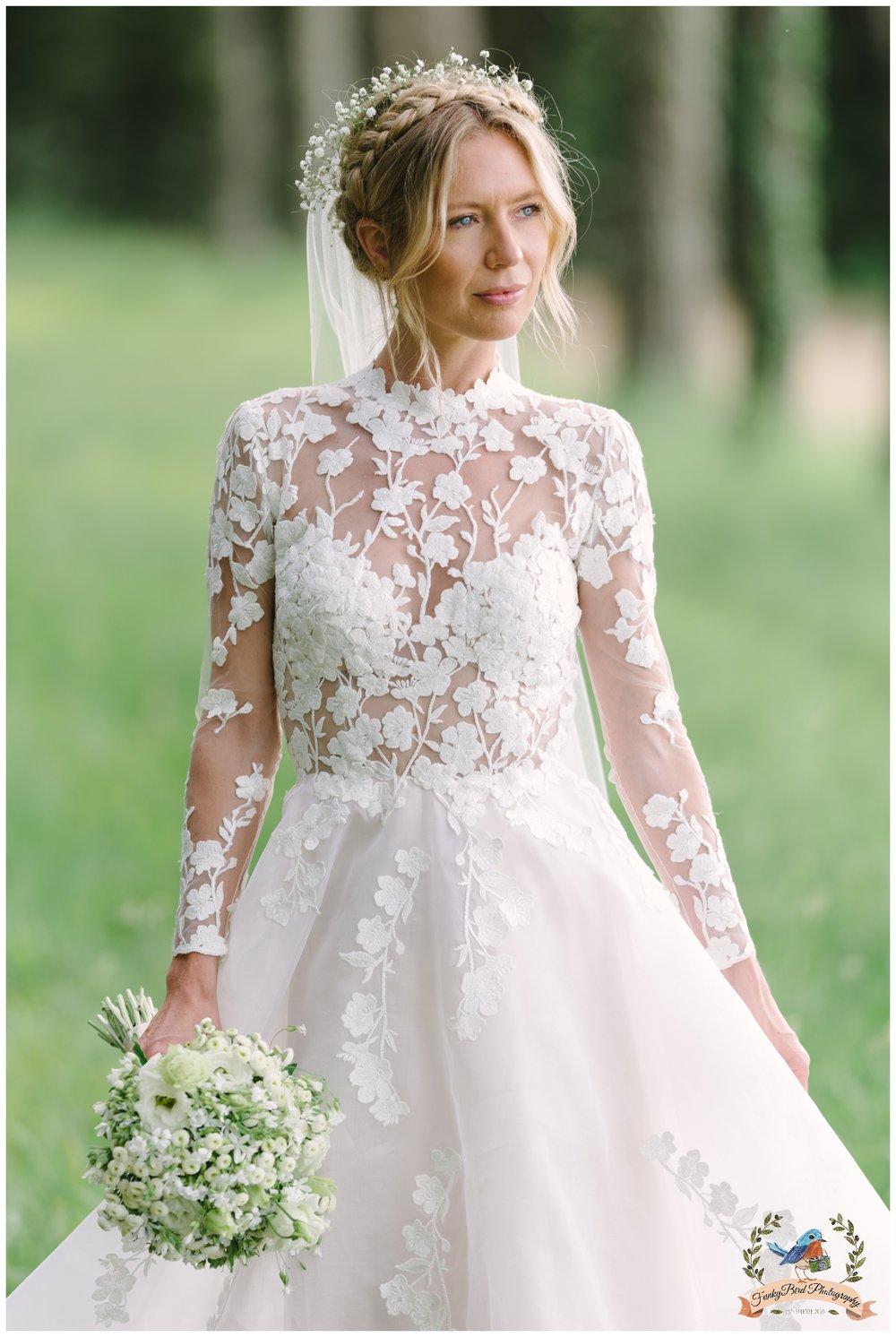 Wedding_Photographer_Tuscany_Bryllupsfotograf_0056.jpg