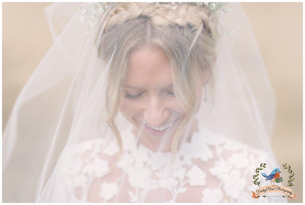 Wedding_Photographer_Tuscany_Bryllupsfotograf_0064.jpg