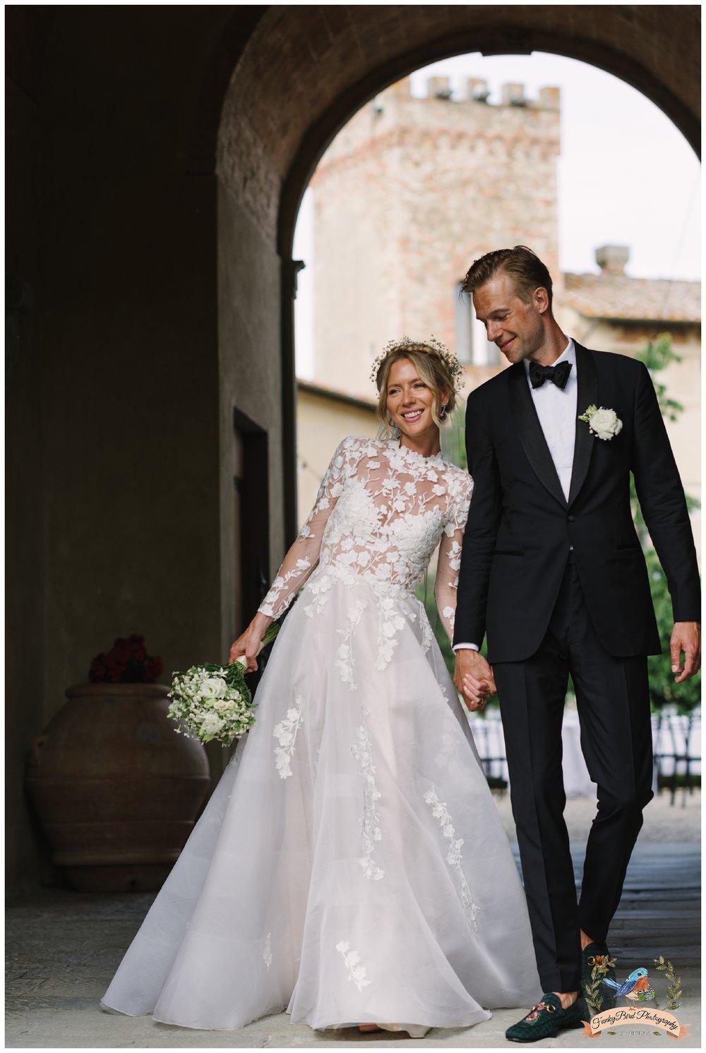 Wedding_Photographer_Tuscany_Bryllupsfotograf_0068.jpg