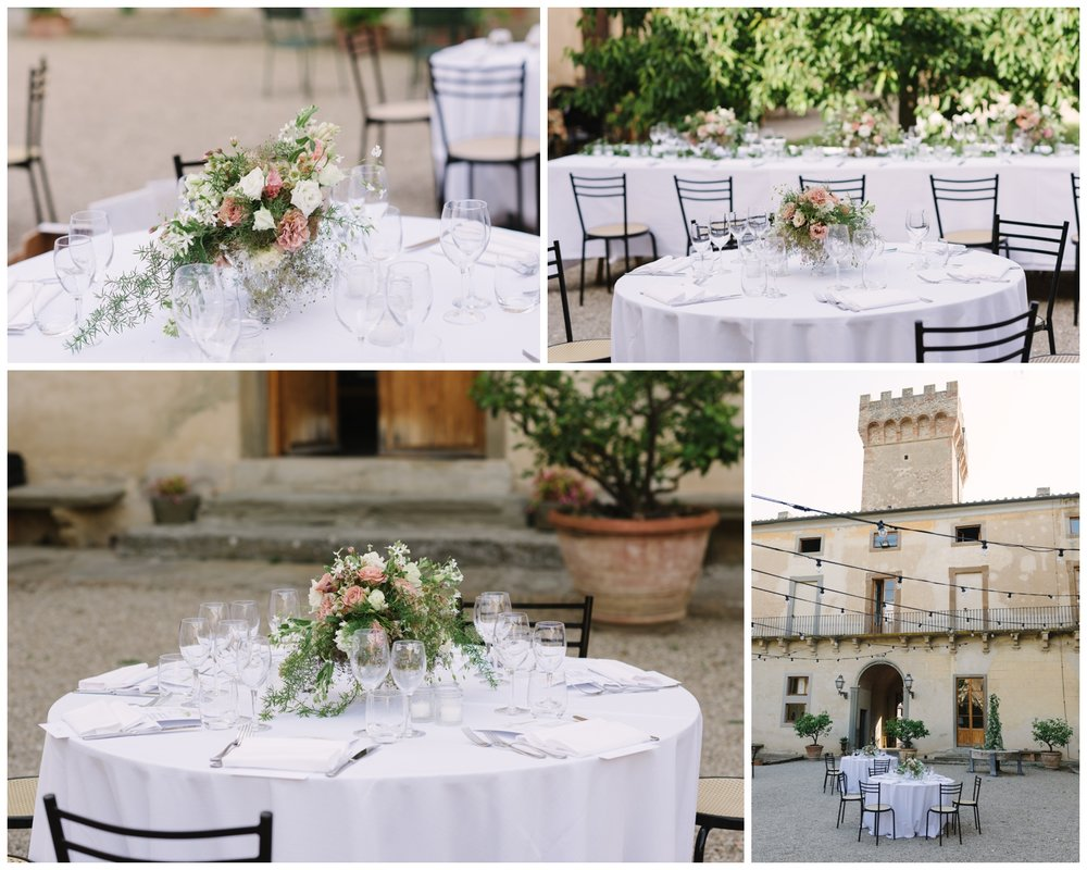 Wedding_Photographer_Tuscany_Bryllupsfotograf_0075.jpg