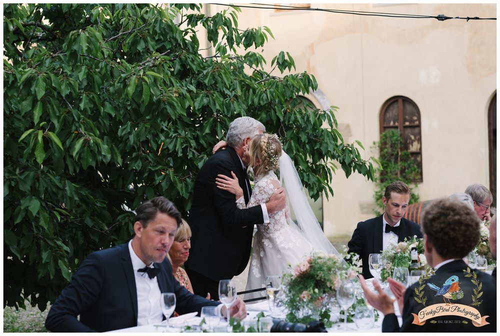 Wedding_Photographer_Tuscany_Bryllupsfotograf_0080.jpg