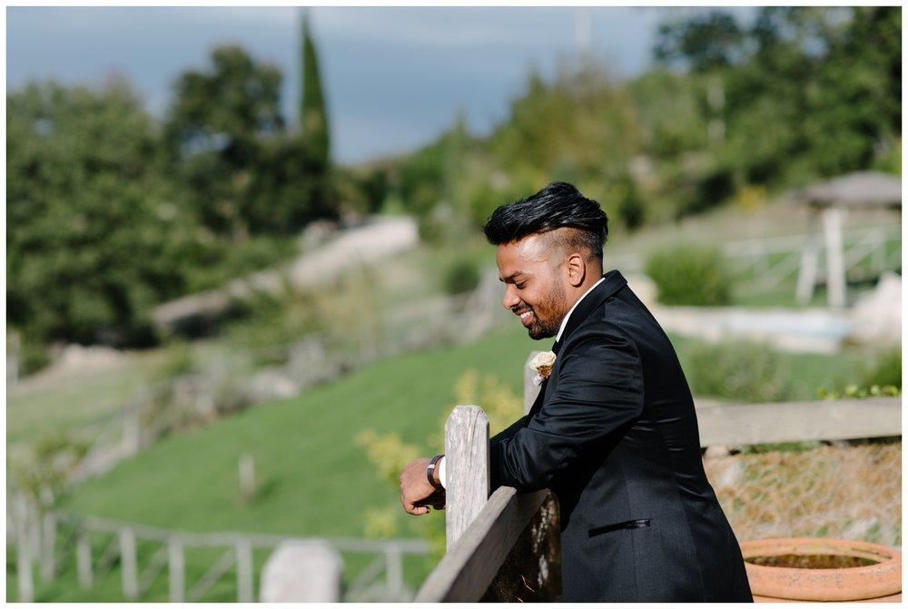 Tuscany_Wedding_Photographer_Bruidsfotograaf_Amsterdam_0010.jpg