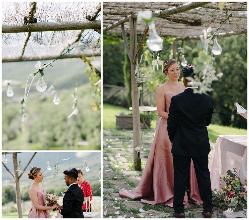 Tuscany_Wedding_Photographer_Bruidsfotograaf_Amsterdam_0014.jpg