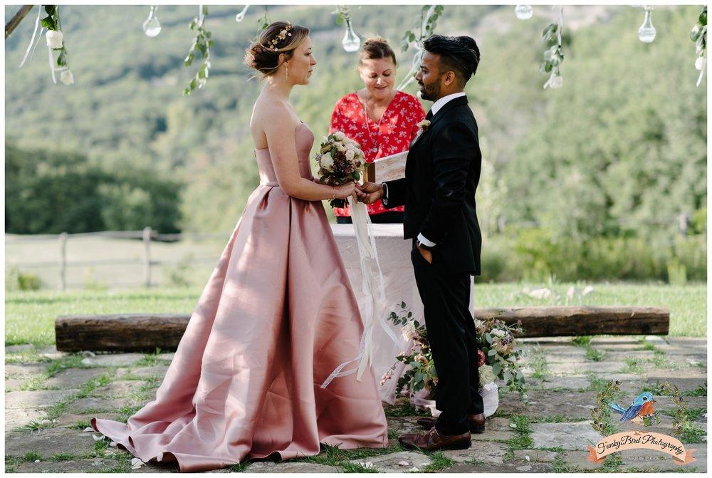 Tuscany_Wedding_Photographer_Bruidsfotograaf_Amsterdam_0015.jpg