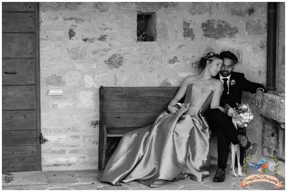 Tuscany Wedding Photographer  , Wedding in Tuscany , Wedding in Florence , Bruidsfotograaf Amsterdam , Trouwen in Amsterdam , Wedding Photographer in Tuscany