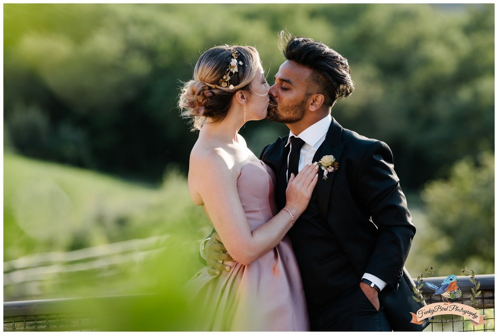 Tuscany Wedding Photographer  , Wedding in Tuscany , Wedding in Florence , Bruidsfotograaf Amsterdam , Trouwen in Amsterdam ,  Wedding Photographer in Tuscany , Pronovias Bride