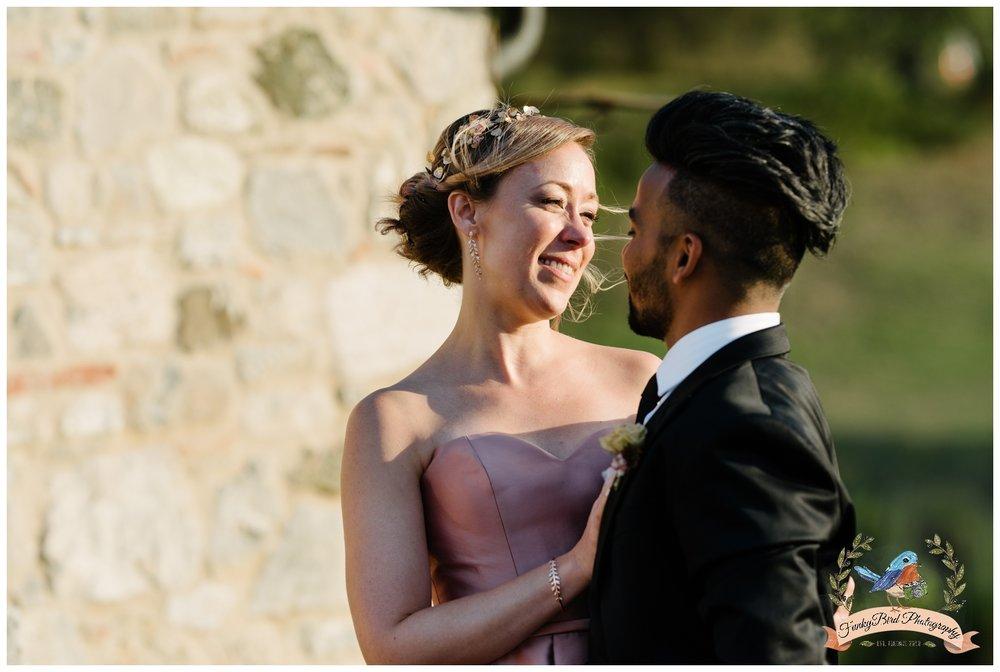 Tuscany_Wedding_Photographer_Bruidsfotograaf_Amsterdam_0040.jpg